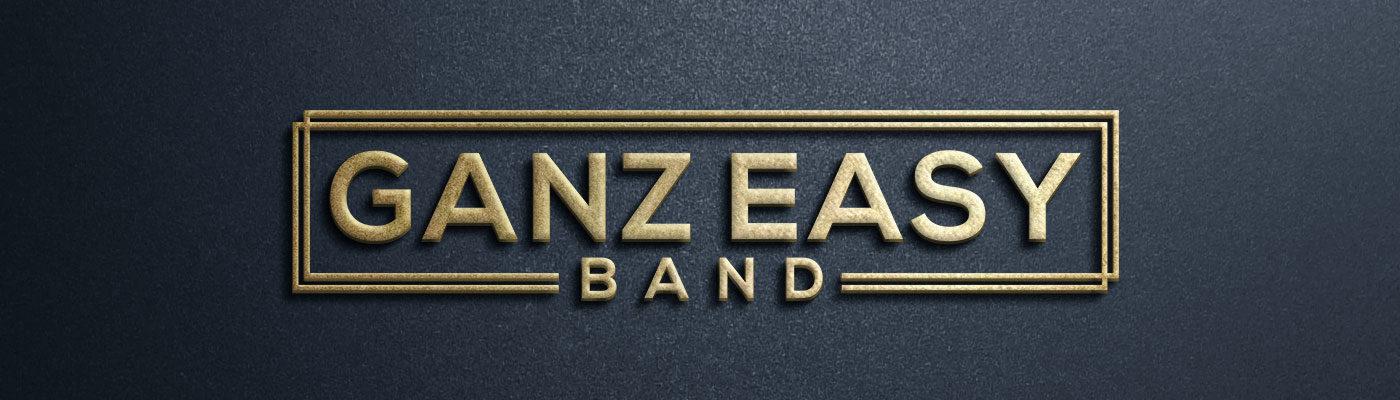 Ganz Easy Band